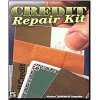 PC Treasures Credit Repair JC (PC)