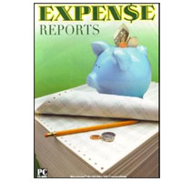 PC Treasures Expense Reports JC (PC)