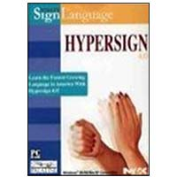 PC Treasures Hyper Sign 4.0 JC (PC)