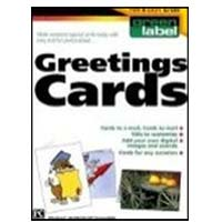 PC Treasures Greeting Cards JC (PC)