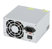 Diablotek EL Series 400W ATX Power Supply