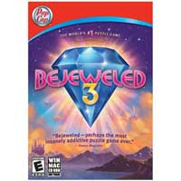 Popcap Bejeweled 3 (PC / MAC)