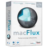 SummitSoft MacFlux
