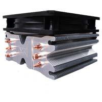 Xigmatek GAIA SD1283 Universal CPU Cooler