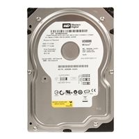 "160GB SATA I 1.5Gb/s 3.5"" Desktop Internal Hard Drive - Refurbished"