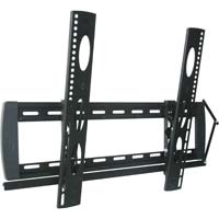 "Inland 32""- 55"" Tilt TV Wall Mount 558MT"