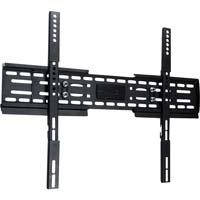 "Inland 26"" - 70"" TV Wall Mount 568F"