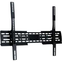 "Inland 26""- 70"" TV Wall Mount 568T"