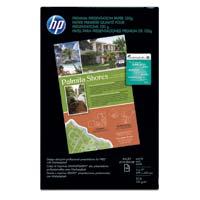 HP Premium Presentation 120g Paper Inkjet Matte B-size