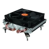 Thermaltake Slim X3 CPU Cooler