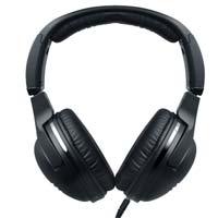 SteelSeries 7H USB Gaming Headset