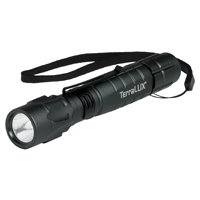 TerraLux LightStar 220 Flashlight