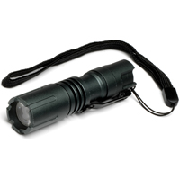 TerraLux LightStar 100 Flashlight