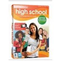 Encore Software High School Advantage 2012 (PC)