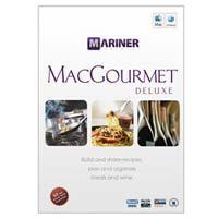 CSDC Macgourmet Deluxe 3.0
