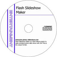 MCTS Flash Slideshow Maker 5.0 (PC)