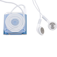 Innovelis Cord Shrink for iPod nano 6G