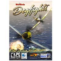 IGS WarBirds Dogfights (PC / Mac)
