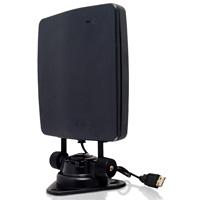 Hawking Hi-Gain Wireless 150Mbps USB Adapter with Range Amplifier