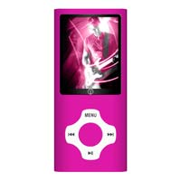 Visual Land Rave 8GB Media Player