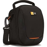 Case Logic Compact System Camera Small Kit Bag