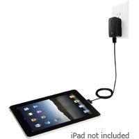 Targus Charger for iPad