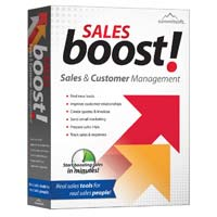 SummitSoft Sales Boost (PC)