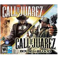 Encore Software Call of Juarez 1 & 2 JC (PC)