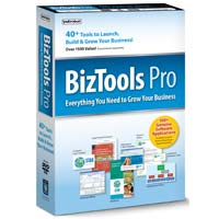 Individual Software BizTools Pro (PC)