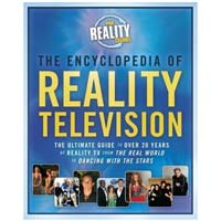 ENCY REALITY TELEVISION