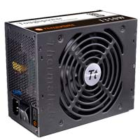 Thermaltake Toughpower 1350W 80PLUS Silver Certified Modular Power Supply TP-1350M