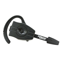 Komodo Bluetooth Wireless Headset for PS3