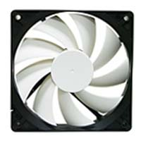 NZXT 120mm Performance Case Fan