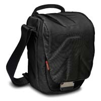 Manfrotto Solo VI Pouch Black