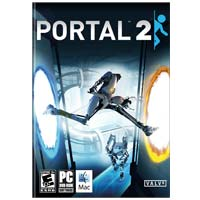 Electronic Arts Portal 2 (PC / MAC)