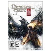Square Enix Dungeon Siege III (PC)