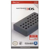 Power A 3DS Flex Case