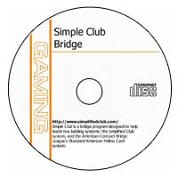 MCTS SimpleClub 2.3.0 - Freeware/Shareware CD (PC)
