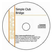 MCTS SimpleClub 2.3.0 - Freeware/Shareware CD (PC)