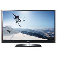 "LG 42"" LED Backlit LCD HDTV"