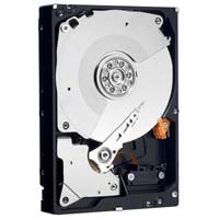 "WD RE4 500GB 7,200 RPM SATA 3Gb/s 3.5"" Internal Server/Workstation Hard Drive WD5003ABYX - Bare Drive"