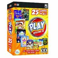 Viva Media Play 2 MBX (PC)