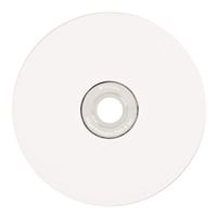 Verbatim Hub Printable DVD-R 50 Pack