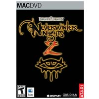 Aspyr Neverwinter Nights 2 (Mac)