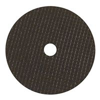 "Enkay Products 3 Piece 1.5"" Cut Off Wheel Kit"