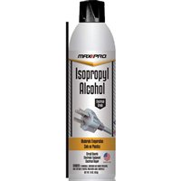 MaxPro Isopropyl Alcohol Electrical Grade - 16 oz.