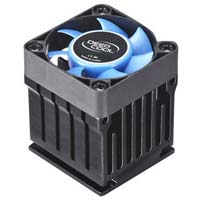 Deep Cool NBRIDGE 2 Northbridge Chipset Cooler
