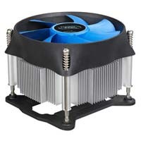 Deep Cool THETA 31 PWM LGA1155/1156 CPU Cooler