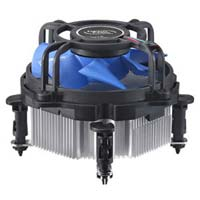 Deep Cool THETA 7 LGA1155/1156 CPU Cooler