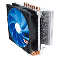 Deep Cool Ice Blade Pro Universal CPU Cooler